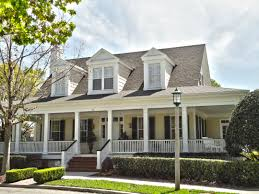 Building Styles For Homes And Styles Of Homes Plus Craftsman Style  Architects For Modern House Ideas