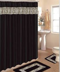 large size of coffee tables bathroom curtains for small windows lighthouse shower curtains at kohl s