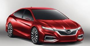 honda new car releases2017 Honda Civic Hatchback and Release Date  http