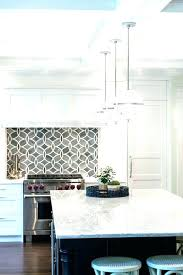 copper island lights kitchen lights for kitchen islands copper pendant light in kitchen modern with kitchen