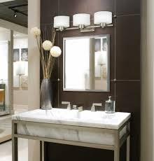 vanity lighting for bathroom. Exellent Lighting Fullsize Of Diverting Bathroom Vanity Light Comqt Lighting  Complete Ideas Example Lights  And For A