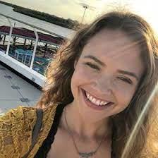 Susan Crosby (mteerpassion) - Profile | Pinterest