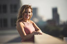Kayla Hits Cmw Top 20 Country Charts Kayla J Music