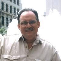 "3 ""William Dardick"" profiles | LinkedIn"