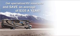 Rv Insurance Quote Stunning Get A Good Sam RV Insurance Quote Online Good Sam VIP