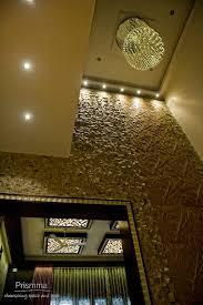 Small Picture Bangalore Interior Designer Design Caf Interior Design Travel