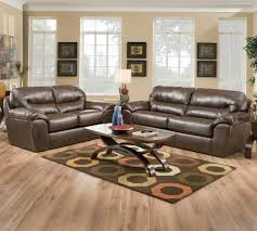 furniture stores odessa tx. Ashley Furniture Stores Colorado Springs Full Size Of Furnitureused Odessa Tx Cheap Intended