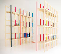 Flatpack furniture assembled built Fail Created With Sketch Leaders Of The Flatpack Selfassembly Furniture Is Reinventing Itself As Clever Sustainable And Stylish The Bedford Handyman Leaders Of The Flatpack Selfassembly Furniture Is Reinventing