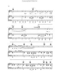 wagon wheel sheet music mandolin tablature wagon wheel music sheets chords tablature and