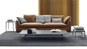 leather modular sectional medium size of sofa leather sectional couch 6 piece modular sectional sofa leather
