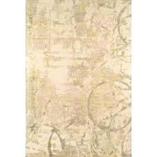 olive green area rugs rugs the home depot within olive green rug olive green rug olive colored area rugs