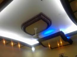 Small Picture Home Ceiling Design Ideas Android Apps on Google Play