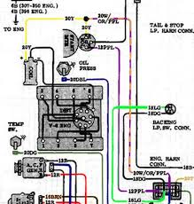 need advice with ignition wiring the 1947 present chevrolet 1972 chevy truck wiring diagram 1972 Chevy C10 Wiring Diagram #12