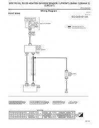 1998 ford e 150 fuse box diagram on 1998 images free download 2001 Ford E 150 Fuse Panel Diagram oxygen sensor bank 1 ford e 250 fuse box 1998 ford econoline e150 fuse box diagram 2001 ford e150 fuse box diagram