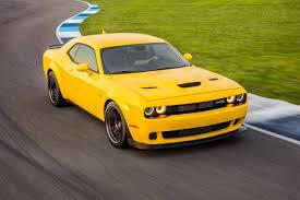2018 dodge challenger hellcat.  challenger 2018 dodge challenger srt hellcat widebody coupe exterior on dodge challenger hellcat