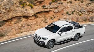 2018 mercedes benz x class price. brilliant mercedes with 2018 mercedes benz x class price b
