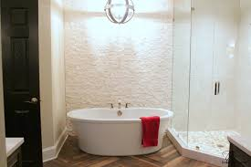 bathroom designs with freestanding tubs. Wonderful Tubs Bath Tub Bathroom Design Freestanding To Bathroom Designs With Freestanding Tubs D