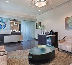 Orthodontic Office Design Fascinating Dental Office Design Medical Office Design Interior Designer