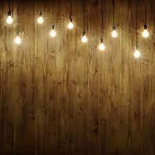 Lights background ...