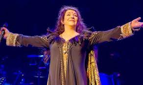 Kate Bush Charts Kate Bush Makes History With Eight Albums In The Top 40