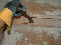 Do You Want To Install Laminate Flooring On Your Stairs?