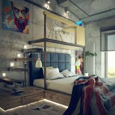 amusing quality bedroom furniture design. Baby Nursery: Amusing Industrial Style Bedroom Design Ideas Excellent Nice Home Excellent: Medium Version Quality Furniture