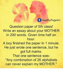 f healthy pageu question paper of th class write an essay about  bailey jay memes and tif healthy page4u question paper of 5th class