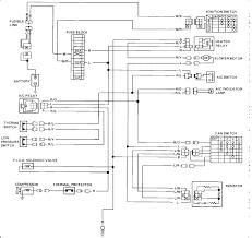 nissan d21 electrical diagram nissan image wiring 1986 nissan d21 wiring diagram wiring diagram on nissan d21 electrical diagram
