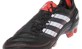 kangaroo leather gets the boot from adidas manufacturer will no longer use product in shoes worn by premier league stars