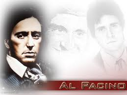 Scarface Wallpaper For Bedroom Al Pacino Wallpaper Black And White Background Photos Of Al Pacino