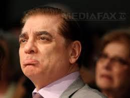 Prinţul Paul, condamnat la închisoare în dosarul Ferma Băneasa, a fost dat în urmărire internaţională