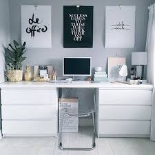 ikea bedroom furniture. itu0027s the quotes inspo prints that we love most would do this in bedroom as a vanity instead of desk ikea furniture