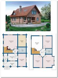 imposing decoration wooden house plans nice house wood frame construction image collection frames ideas
