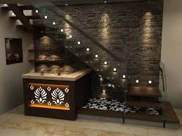 """design ideas for stairs design for duplex house papertostone find popular design ideas for """"stairs design for duplex house"""""""