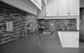 Pre Cut Granite Kitchen Countertops Bathroom Interesting Ikea Quartz Countertops For Kitchen And