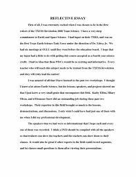 medium size of essay template students kctcs edu portal uon autodesk nd m homestudents kcastudentsite