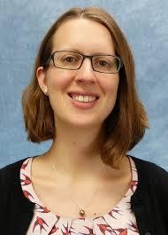 Meredith Gilliam, MD, MPH | Department of Medicine
