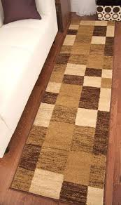 hall runner rugs runner rugs for better decor hall runner rugs melbourne