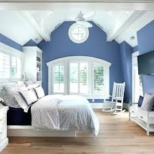 bedroom decorating ideas with white furniture. Blue White Bedroom Navy And Ideas Best Of . Decorating With Furniture