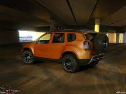 2018 renault duster team bhp. brilliant 2018 renault duster official review dacia tuning 14 by cipriany  and 2018 renault duster team bhp