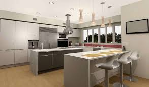 galley kitchen layout designs unique small kitchen design layout elegant kitchen examples charming