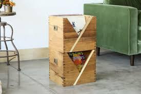 tom crates