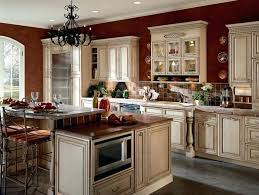 best off white paint color off white paint color for kitchen cabinets what is a good