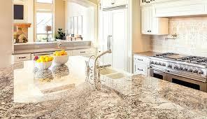 granite heat resistance kitchen granite granite vs quartz countertops heat resistance quartz vs granite countertops heat