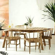 dining set table dining table and chairs clearance uk dining set