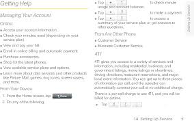 Pg06100 Smart Phone User Manual Speedy_ug Book Htc