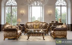 traditional living room furniture sets. Full Size Of Living Room:traditional Sofa Set For The Room Traditional Wood Trim Furniture Sets L