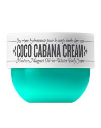 <b>Sol de Janeiro</b> | Coco Cabana Cream | Cult Beauty