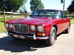 Mwk Design File Mwk 28g The Oldest Jaguar Xj In Existence Jpg