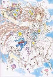 Most beautiful shōjo comes from different series, movies, and special screenings. Most Beautiful Anime Girls Anime Amino